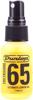 Dunlop 6551SI FORMULA 65 ULTIMATE LEMON OIL - 1oz