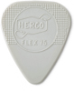 Dunlop HE777P HERCO HOLY GRAIL 6/PLYPK
