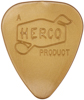 Dunlop HEV210P HERCO VINT LT GOLD 6/PLYPK
