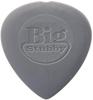 Dunlop 445P100 NYLON BIG STUBBY 6/PLYPK