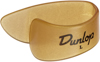Dunlop 9073P Ultex Guitar Thumbpick Large Gold 4/PLYPK