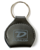 5201SI PICKER'S POUCH KEYCHAIN SQUARE D LOGO