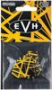 Plekt. EVHP04 VHII 6/PLYPK