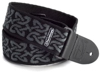 Dunlop Strap D3814GY Celtic Grey