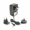 ECB009EU AC-Adapt 18V 2A (ISO brick)