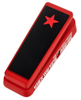 TBM95 Tom Morello Cry Baby Wah