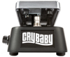 Cry Baby GCB65 Custom Badass Dual Inductor Wah