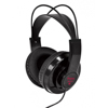 Pulse HP-2800 Headphones