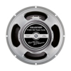 Celestion Midnight-60 8R
