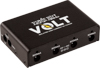 Ernie Ball EB-6191 Volt Power Supply