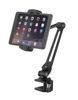 19805 Smartphone and tablet PC holder