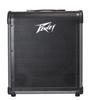 MAX150, 150 Watt Bass Combo