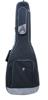 Profile PR100-CB34 Gig-bag