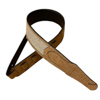 Profile SHC12-3 Hemp/Cork Guitar Strap