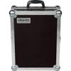 Algam Cases FL-XONE92