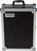 Algam Cases FL-SC5000