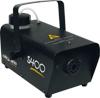 Algam Lighting S400