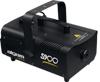 Algam Lighting S900