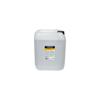 Algam Lighting SNO-C50-20L