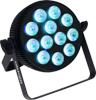 Algam Lighting SLIMPAR-1210-QUAD