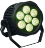 Algam Lighting IP-PAR-712-HEX