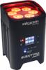 Algam Lighting EVENTPAR