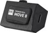 HK Audio COV-MOVE8