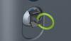 HK Audio STUD-CX