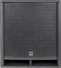 HK Audio PRO-118SD2