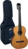 Lag Guitars CHV15E