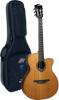 Lag Guitars TNHV15ACE