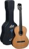 Lag Guitars CHV30E