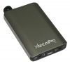 XtremPro M1 Portable Headphone Amplifier
