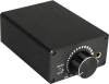 XtremPro 65003 Desktop Amplifier