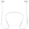 Lenco ANC28 Bluetooth Headphone