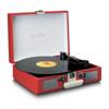 TT110 Retro Vinyl Player