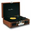 TT120 Retro Vinyl Player