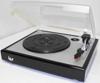 TT01 Vinyl Player