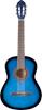 Eko Guitars CS10-BLU