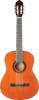 Eko Guitars CS10-NAT