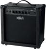 Eko Guitars B25