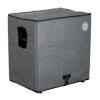 Darkglass CC410 Cover for 410 cabinett