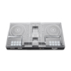 Cover for Hercules DJ Control Inpulse 500 Cover LIGHT EDITION