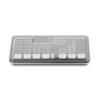 Decksaver Cover for Black Magic ATEM Mini ATEM MiniPro & ATEM MiniPro ISO