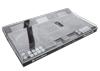 Decksaver Cover for Pioneer DDJ-RZX
