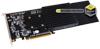 M2 4x4 PCIe