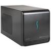 eGFX Breakaway Box 750 TB3