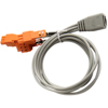 Audix CABLE BREAKOUT FOR M3 PHOENIX TYPE