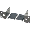 RACK MOUNT KIT FOR TWO R41 OR TWO R61