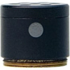 Audix CAPS COND 12MM OMNI WITH SHORT